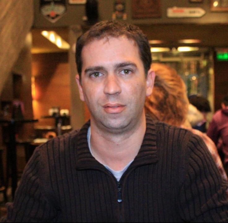 Marcel Lopes
