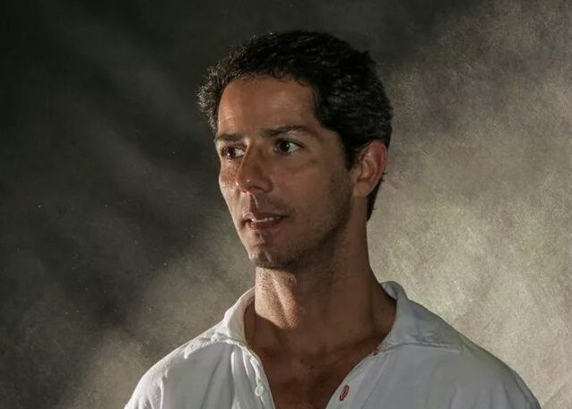 Luiz Cláudio Coutinho