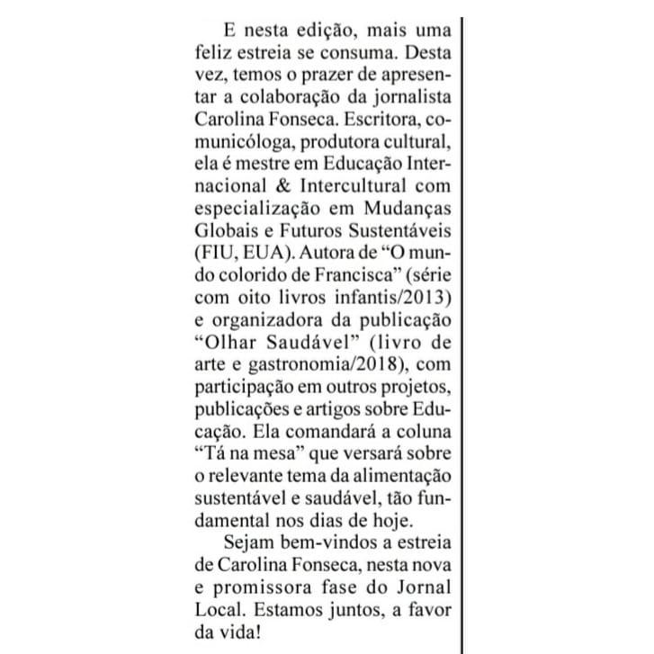 Editorial 01_trecho