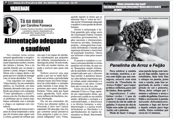 Print_Coluna02.png